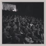 SIFF Film Center - NW Folklife Festival