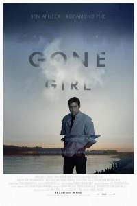 Gone-Girl-poster-3-200x300