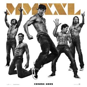 MMXXL-Main